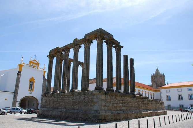 Simply Private and Family Portugal Tours knowing and Visiting What You Want photo 6