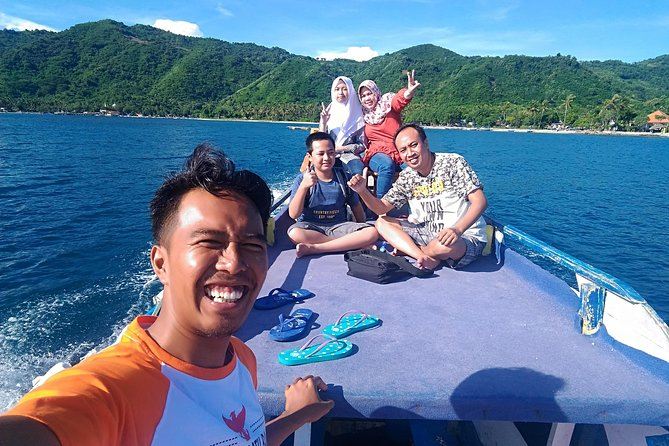 Lombok Transport Holiday For Daily Tour , and Private Tour