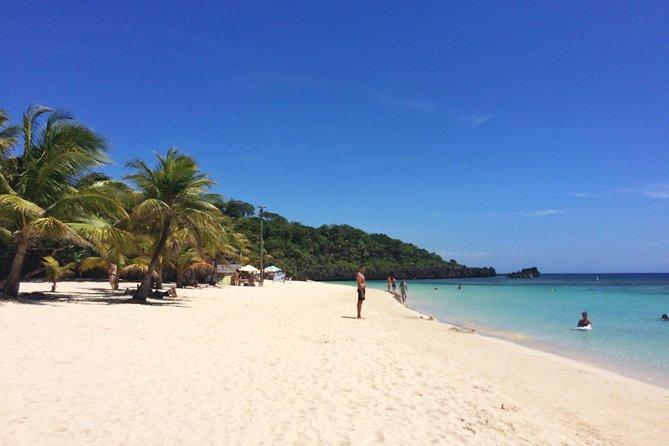 Discover Roatan Island!