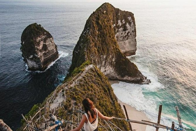 Nusa Penida Incredible Experience