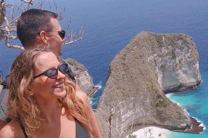 Nusa Penida Incredible Experience