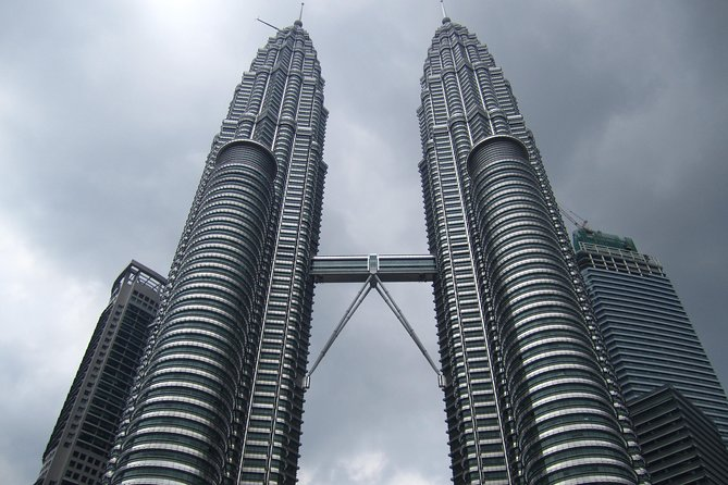 Budget Tour: 20 Attractions Full-Day Kuala Lumpur City Tour Include Lunch photo 18