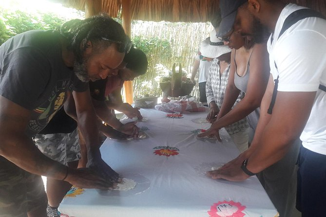 Mystical Mayan Cultural Experience photo 6
