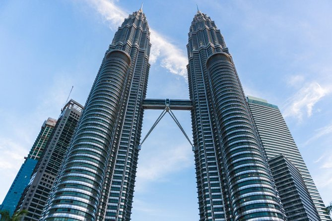 20 Attractions Full-Day Kuala Lumpur City Tour (8Hrs) photo 31