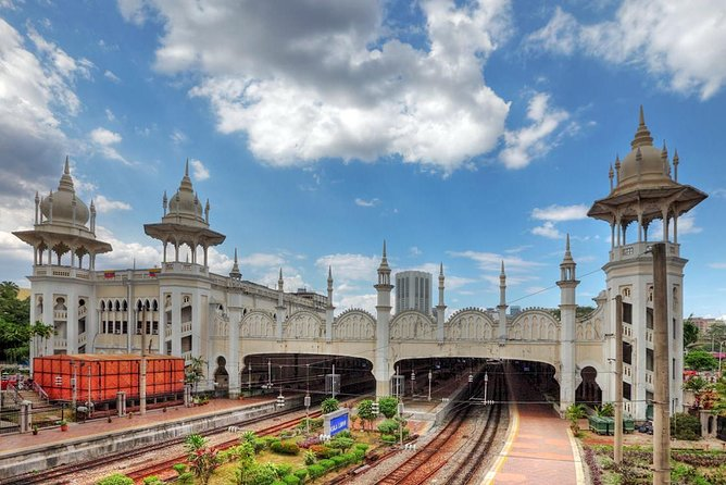 20 Attractions Full-Day Kuala Lumpur City Tour (8Hrs) photo 30