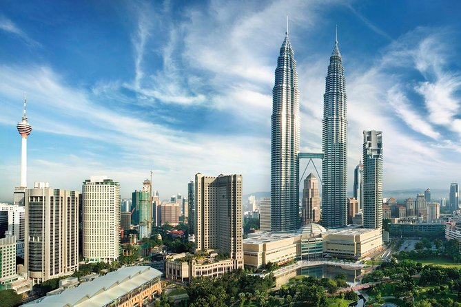 20 Attractions Full-Day Kuala Lumpur City Tour (8Hrs) photo 9