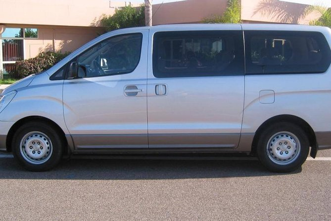 Marrakech airport transfer to Hotel photo 9
