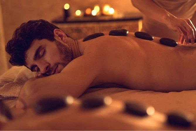 Agadir Massage & Hammam