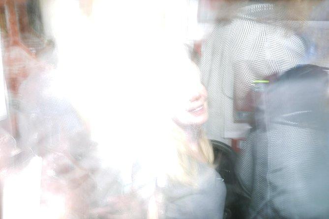 Boos and Brews Happy Hour Haunted Pub Crawl, Fort Collins, CO, ESTADOS UNIDOS