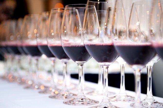 ÉVORA CARTUXA WINE PRIVATE TOUR (Tasting of 3 selected wines)