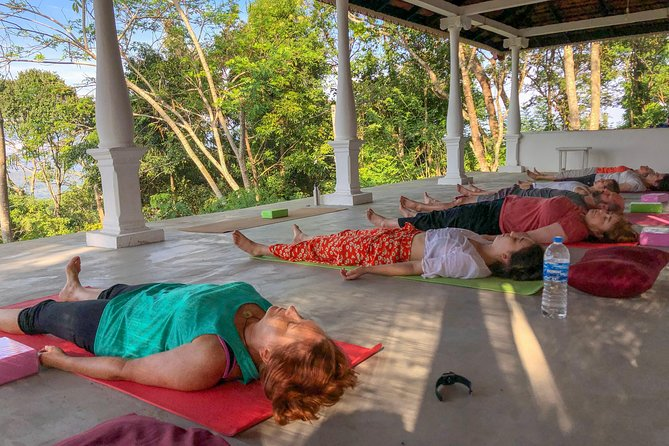 3 day 2 night Yoga retreats in Paradise island of Sri Lanka all year round photo 8