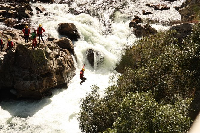 Rafting (by local guides) photo 14