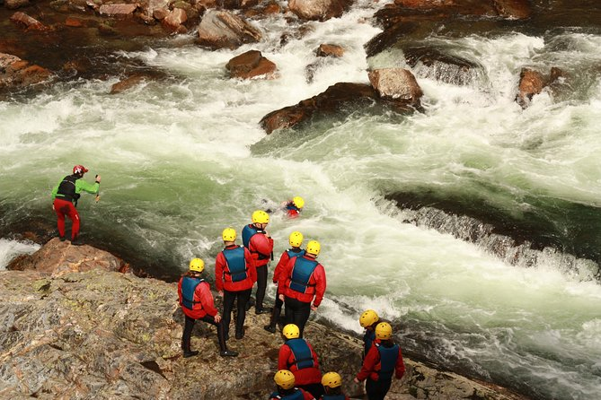 Rafting (by local guides) photo 11