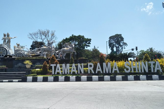 Bintang Bali Tour : Fullday tour. Halfday tour. Pick up / Drop off airport photo 2