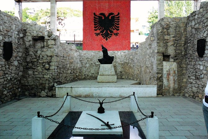 Albania Classical Cultural Tour - 9 Days photo 5
