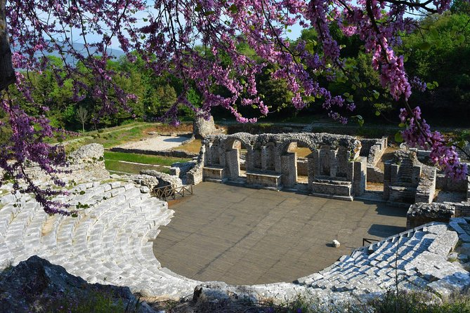 Albania Classical Cultural Tour - 9 Days photo 3