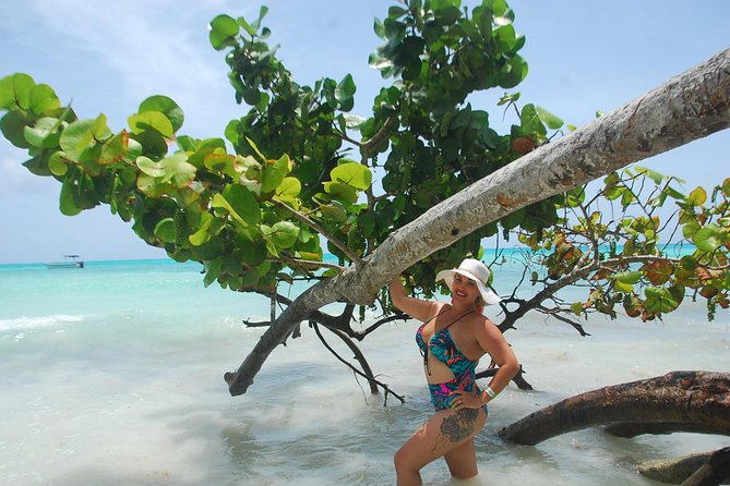 Saona Island Tour From Punta Cana photo 19