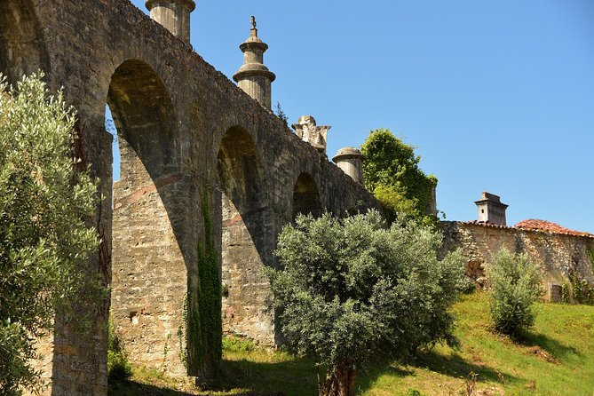 Tomar & the Knights Templar, Private Tour, Full Day photo 8