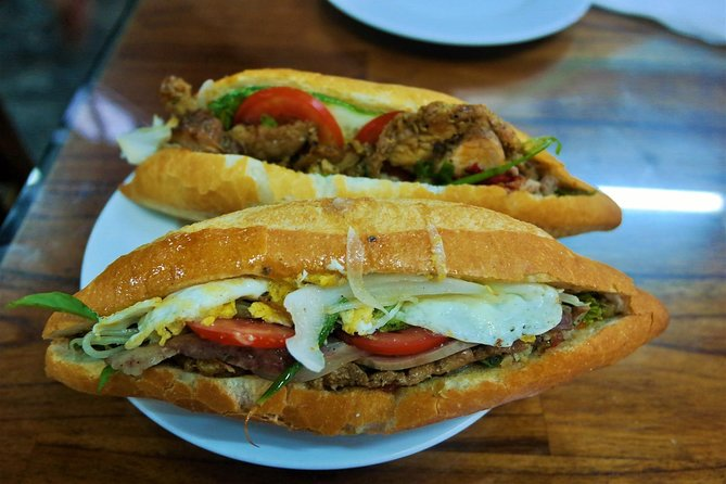 1 Day Hoi An Foodie Tour