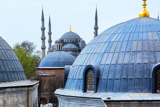 11 Days Special Turkey Tour