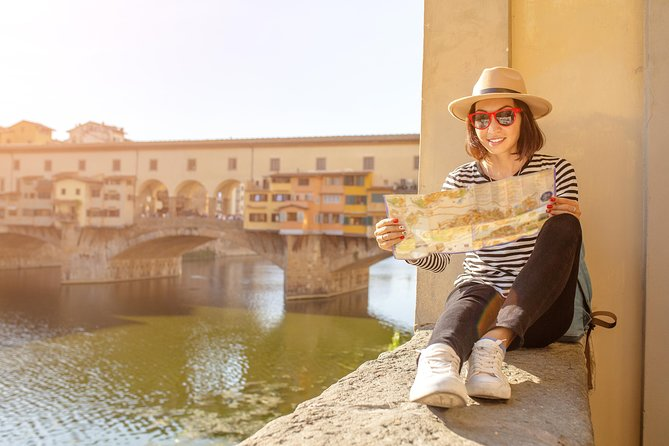 Florence's must-see sights photo 1