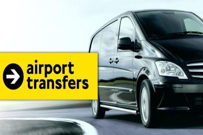 Comfortable Transfers to Connecting the Airport with Accommodations in Bali