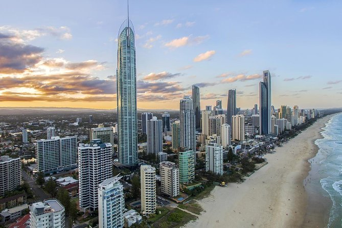 Discover Surfers Paradise photo 6