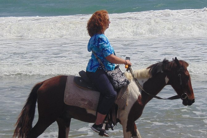East Coast Riding Stable: Horseback Riding Excursion St. Lucia photo 18