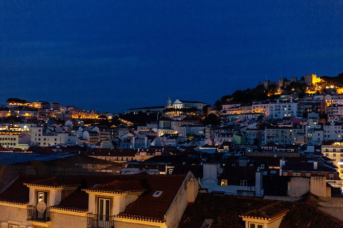 Private Vibrant Porto Nightlife Tour with a Local: Hotspots & Local Life photo 4