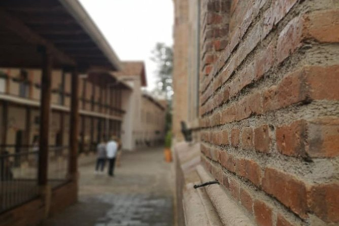 The best of Cuenca, with a local