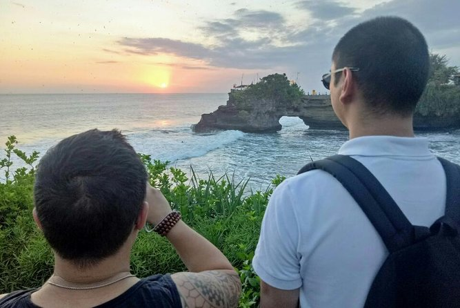 Discover Jatiluwih And West Bali photo 8