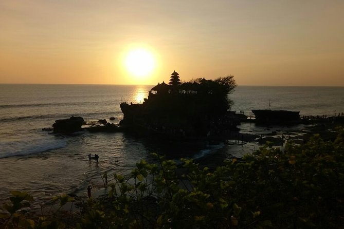 Discover Jatiluwih And West Bali photo 2