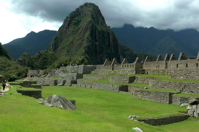MachuPicchu Full Day - |ALL INCLUDED| - (Private tour) photo 6
