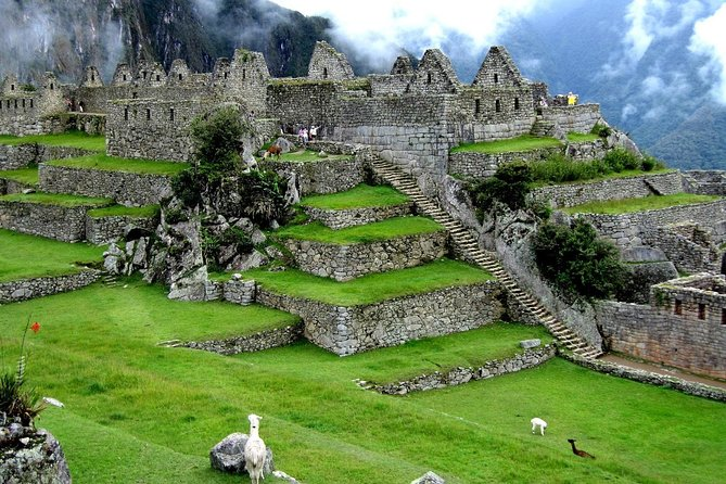 MachuPicchu Full Day - |ALL INCLUDED| - (Private tour) photo 7