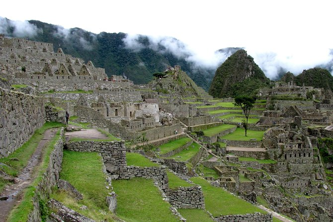MachuPicchu Full Day - |ALL INCLUDED| - (Private tour) photo 8