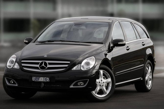 Shannon - Cork | Best Value Airport Transfer, Private Car & Chauffeur Service
