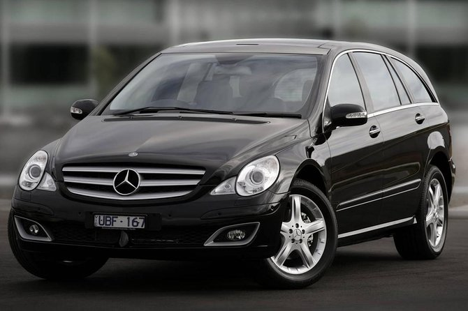 Shannon - Westport | Best Value Airport Transfer,Private Car & Chauffeur Service