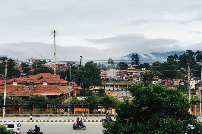 10 Days Nepal Trip-Historical Kathmandu,Natural Pokhara with Poon Hill Trek