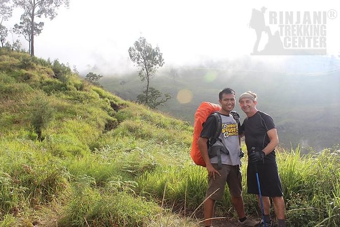 RTC03 Summit 2 days and 1 Night