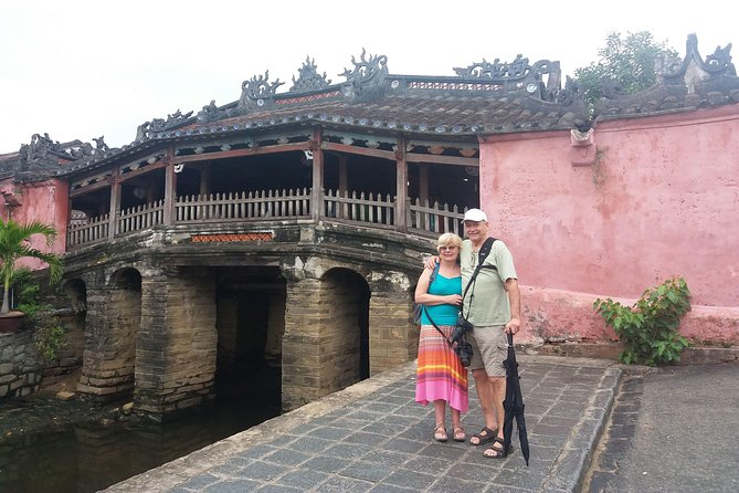 Hoi An Walking Tour photo 1