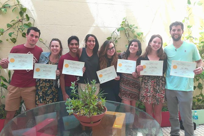 4 week TEFL Certification Course in Buenos Aires. Guaranteed Job Positions. photo 3