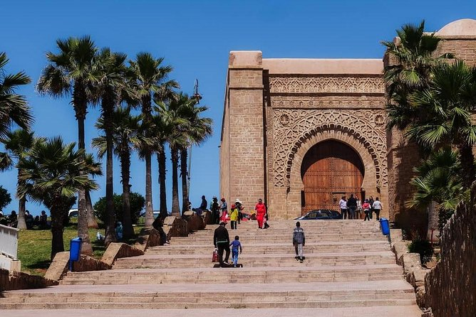 Moroccan Cities of the North - 5 Days photo 12