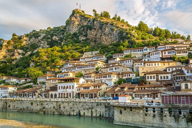 Check IN Berat photo 5
