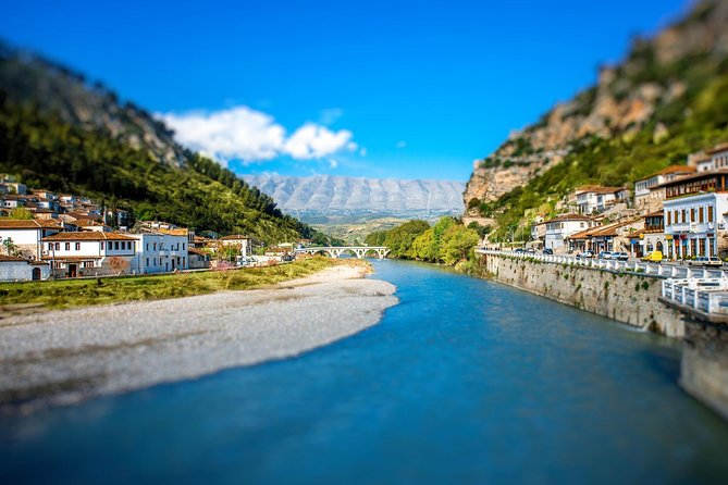 Check IN Berat photo 6