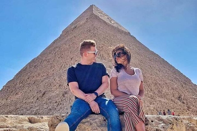 Book Tours Activities In Giza Topguide24 Com