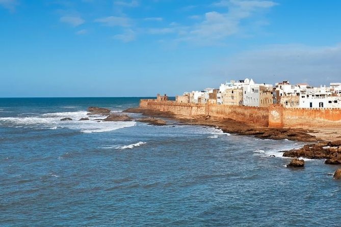 Day Excursion – Essaouira photo 4