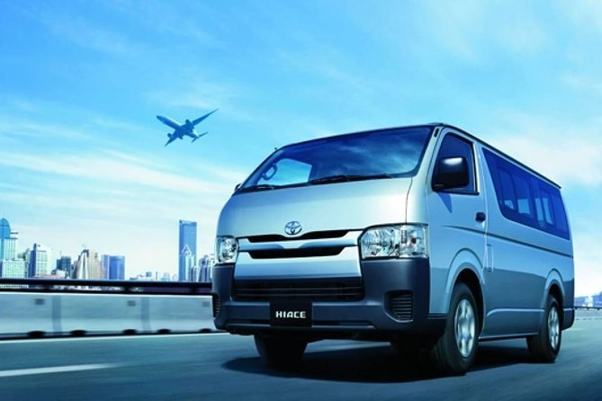 Private Transfer from hurghada to Luxor