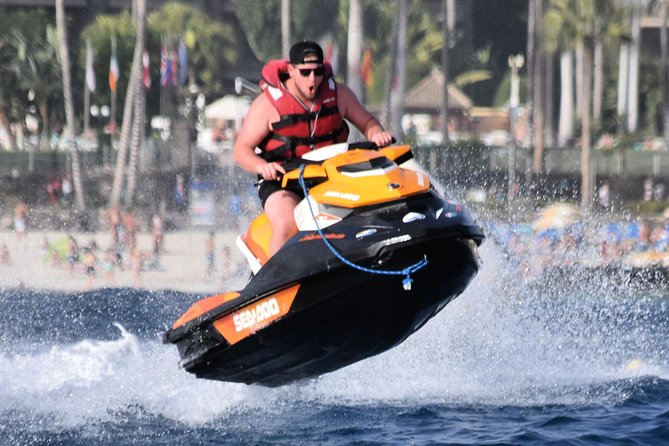 Sport Pack Water Sports