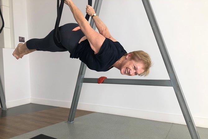 Shepparton Yoga