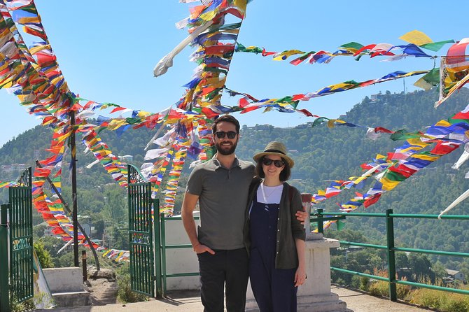 Mussoorie Sightseeing Tour ||Get your Guide|| 817-170-8654 photo 1